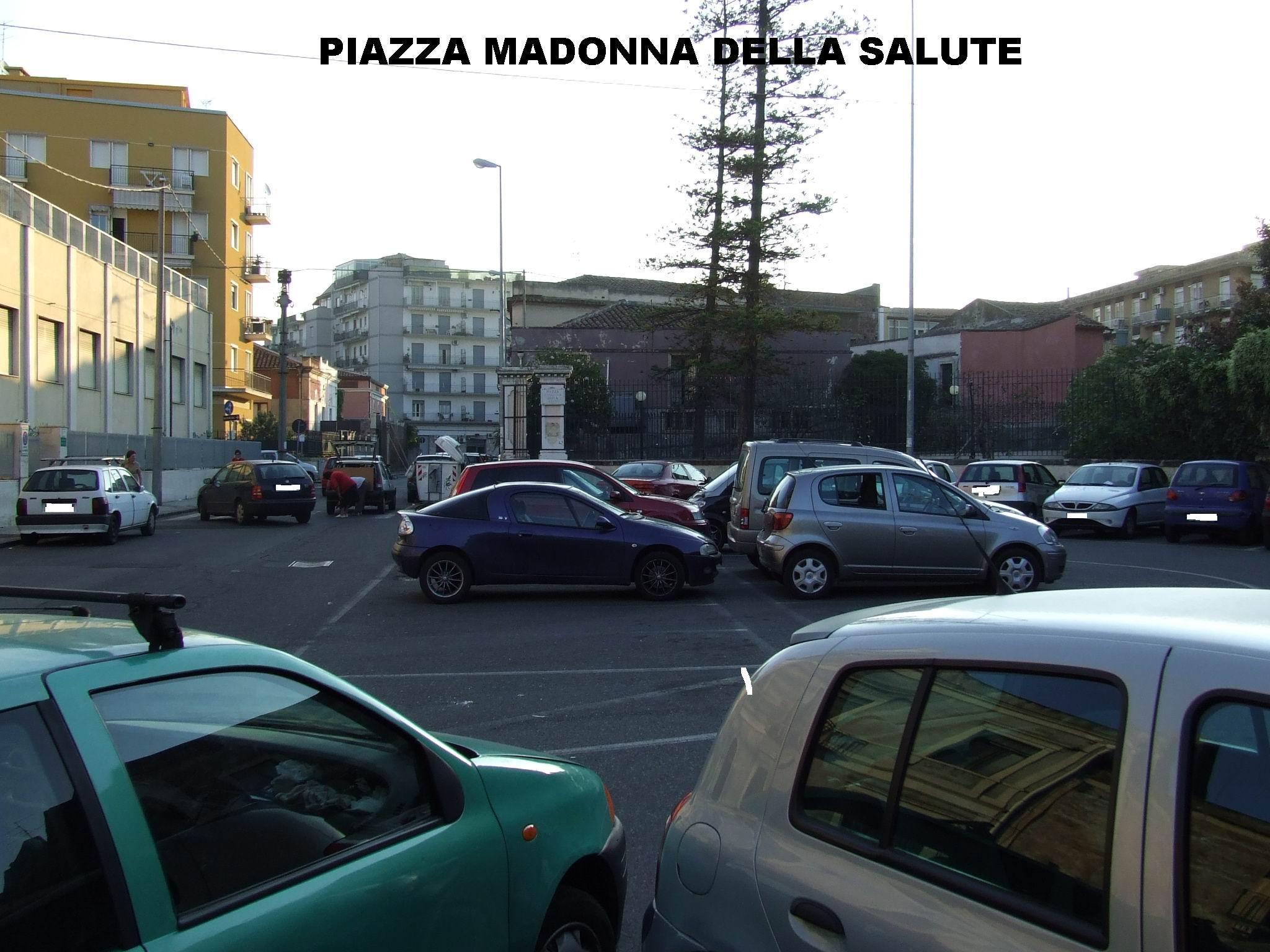 Foto piedibus galleria fotografica iniziative concluse for Ufficio decoro urbano catania