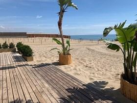 spiaggia libera n. 3 Etna