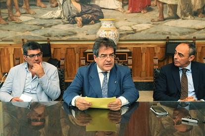 Comune di Catania blocca il pagamento Tares$